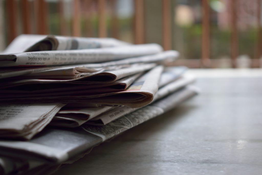 reactie cgn dagblad van het noorden